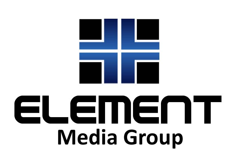 Element Media Group